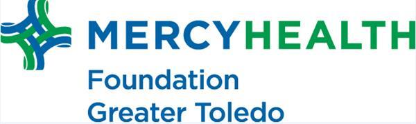 Mercy Health Foundation or Greater Toledo